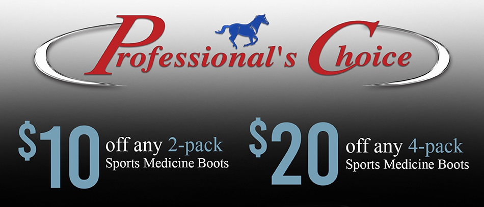 South Texas Tack | The Premier Shop for the Western ...