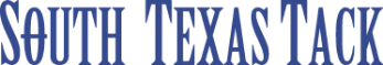 South Texas Tack: Premier Western Wear Store