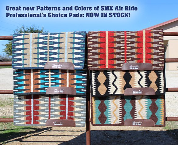 Shop Western Lifestyle at South Texas Tack