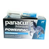 Panacur Powerpac Dewormer