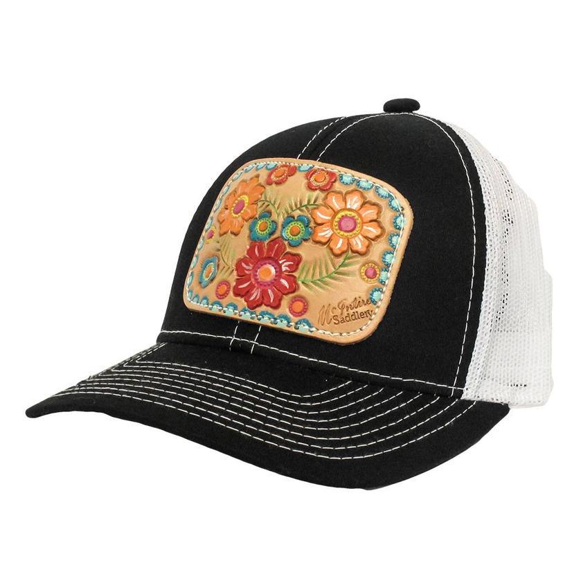 Stt Fiesta Cap