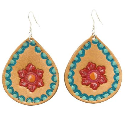 STT Fiesta Earrings