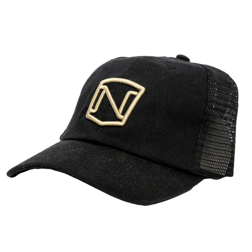 Noble Outfitters Men's Colt Baseball Cap