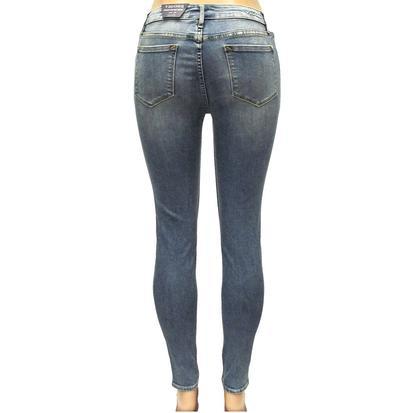 Vigoss Chelsea Women's Skinny Jean