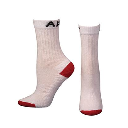 Ariat Youth 3-Pack Crew Socks