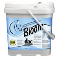 DAC Bloom
