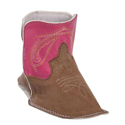 Anderson Bean Infant Cowboy Boots