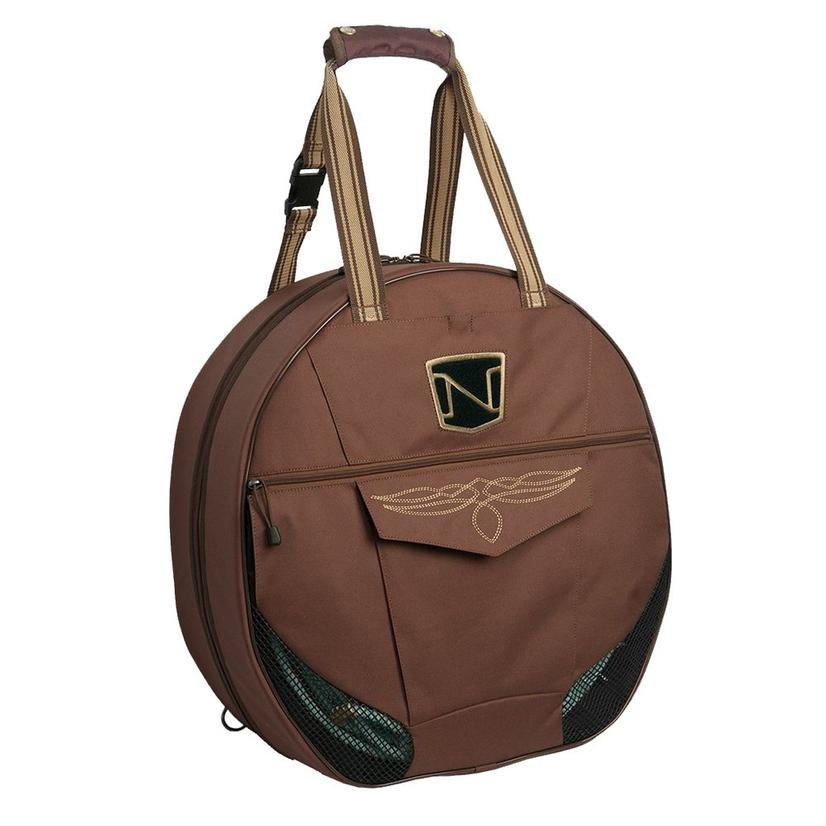 Noble Outfitters Retro Rope Bag