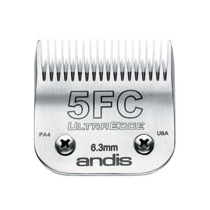 Andis Ultra Edge 5FC
