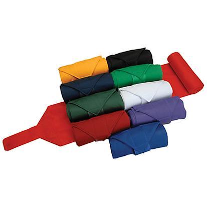 Equine Textiles Standing Wraps