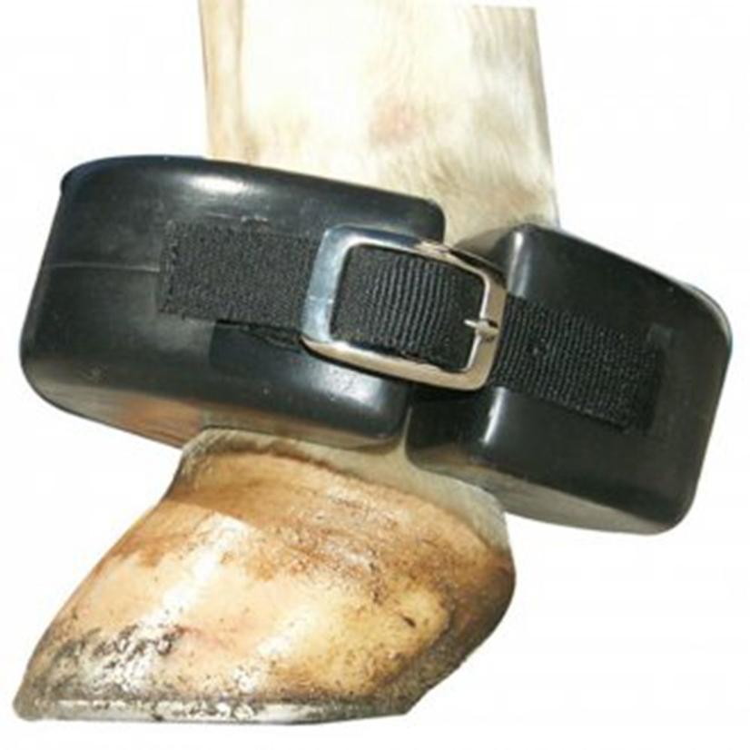Shoe Boil Boot
