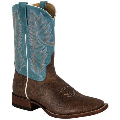 Horse Power Men's Sensation Turqueza Boot