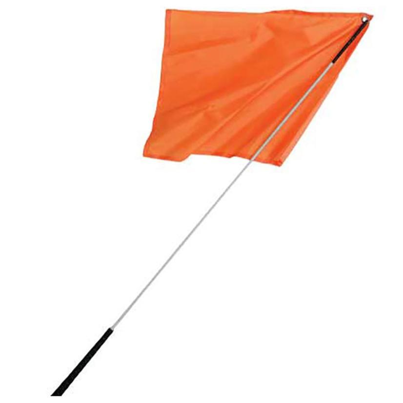 Partrade Flag Training Stick