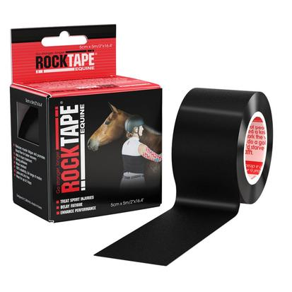 Rock Tape Equine Kinesiology Tape 2