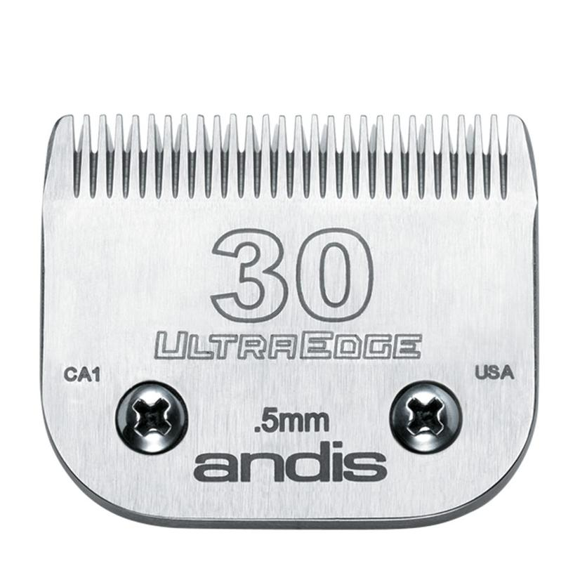 Andis Ultra Edge # 30