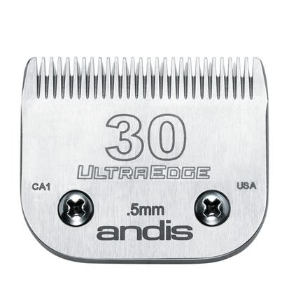 Andis Ultra Edge #30