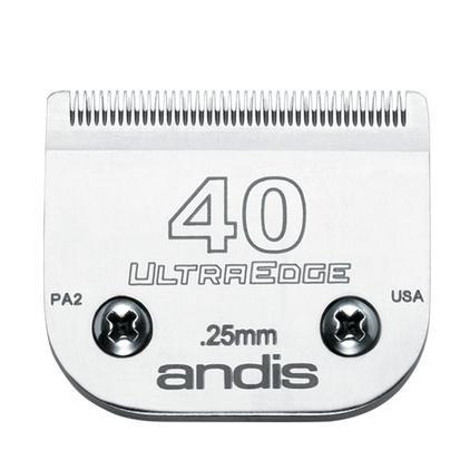 Andis Ultra Edge #40