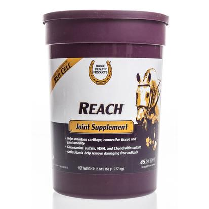 Farnam Reach Joint Supplement