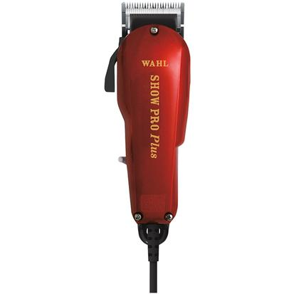 Wahl Animal Show Pro Clippers