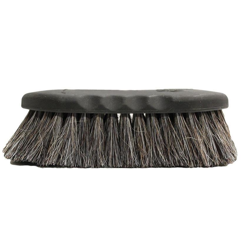 Tail Tamer Large Horse Hair Brush