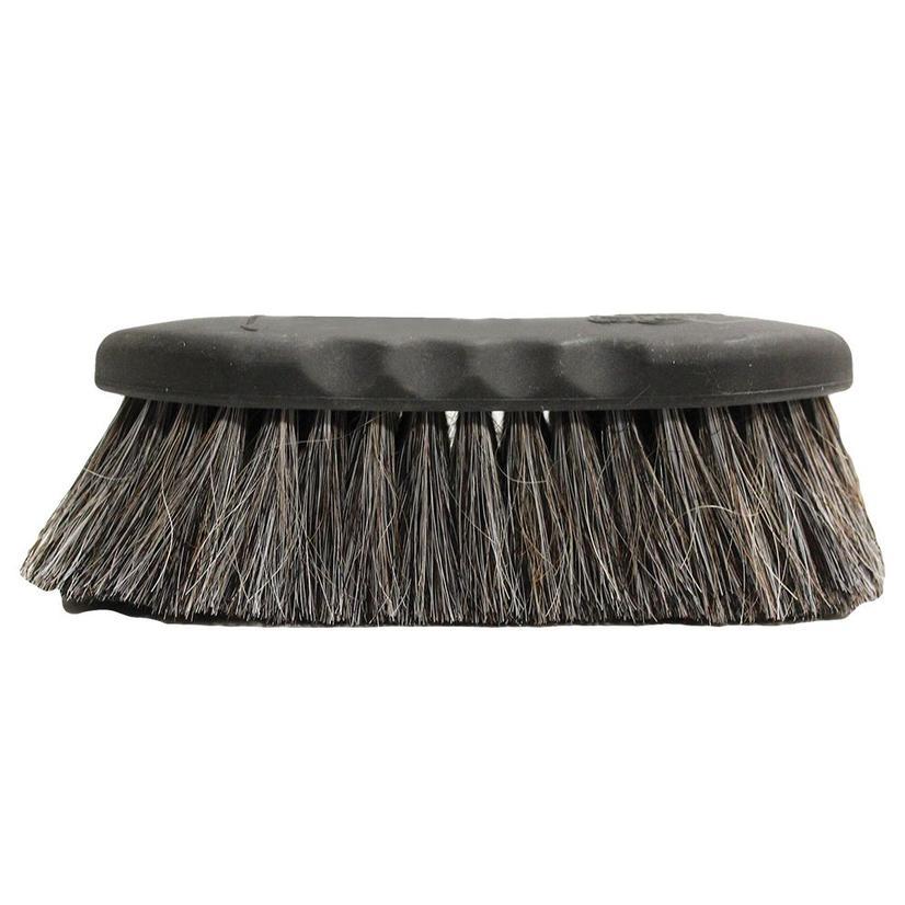 Tail Tamer Small Horsehair Brush