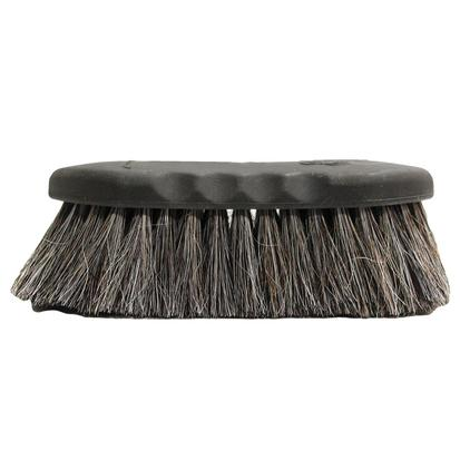 Tail Tamer Small Horsehair Brush