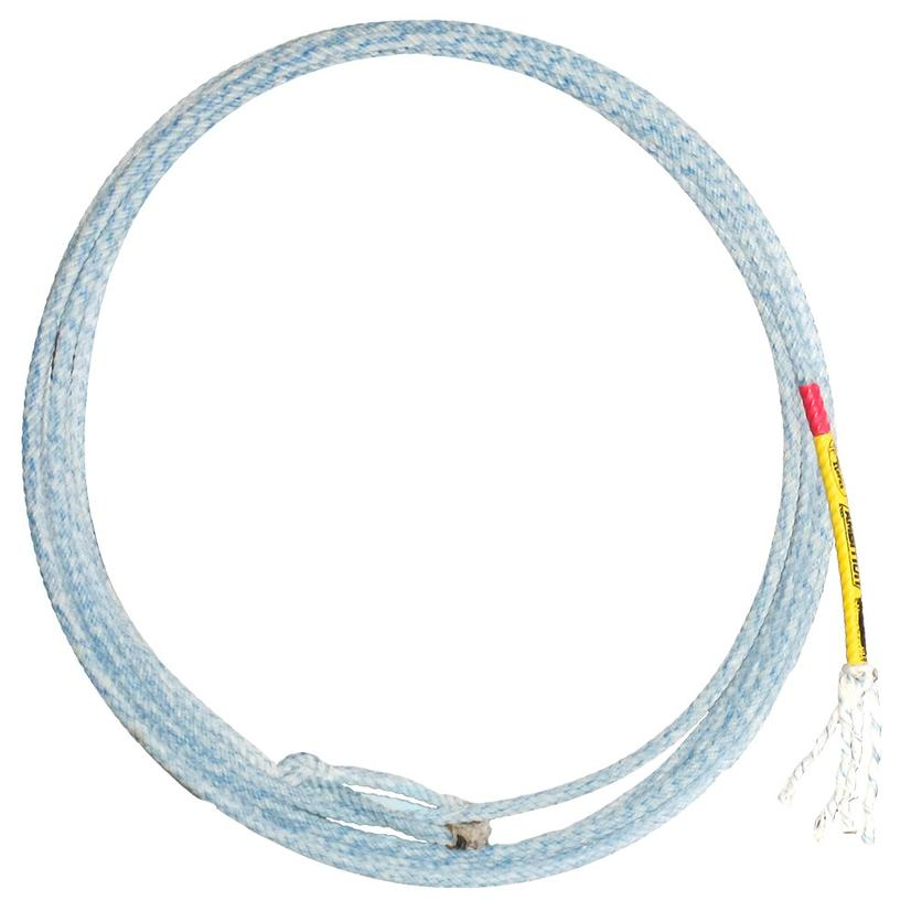 Ambition Heel Rope by Cactus Ropes BLUE