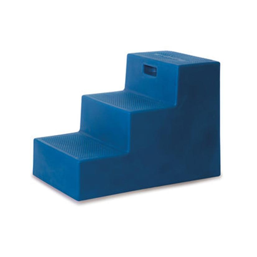 High Country Plastics 3 Step Mounting Block 22