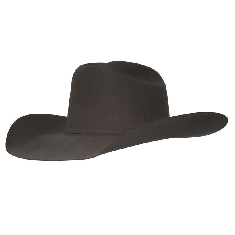 American Hat Company 40x American Cowboy Hat