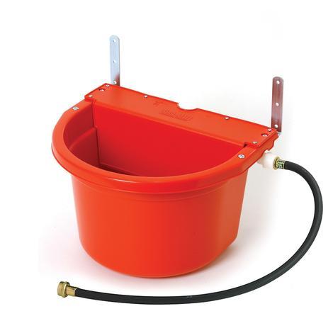 Miller MFG. DuraMate Automatic Waterer 4 Gallon