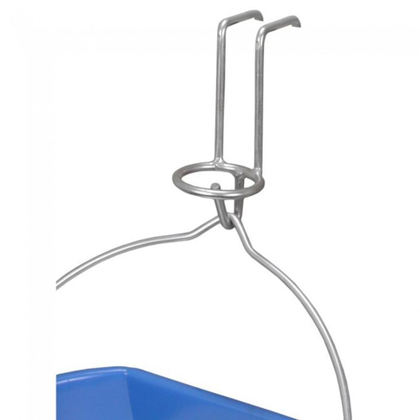 Jt International Distributors Metal Wire Bucket Hangers