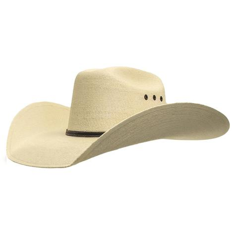 Atwood Maverick 7X 4.5 Western Cowboy Hat