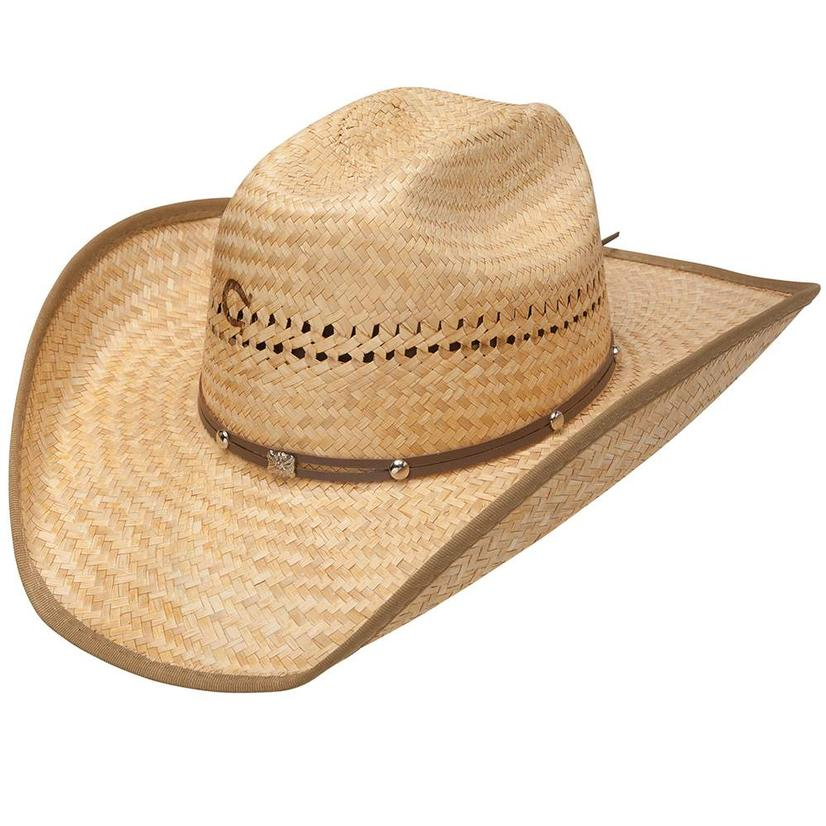 Charlie 1 Horse Coastal Cowboy Hat