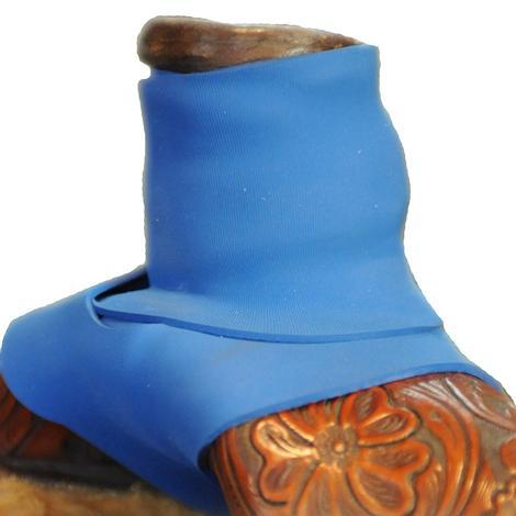 Ropesmart Blue Viper Pro Dally Wrap