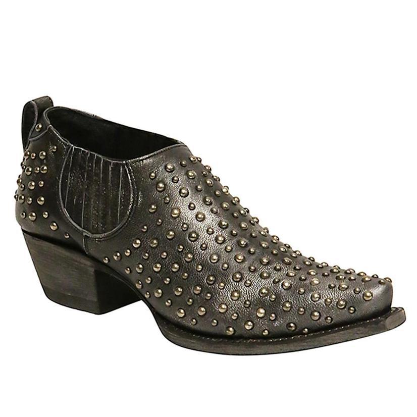 Lane Womens Loryder Western Boots