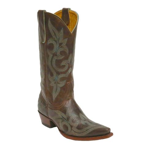 Old Gringo Womens Diego Western Boots