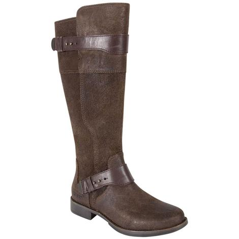 UGG Womens Dayle Tall Boots