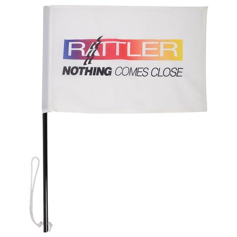 Rattler Judge's Flag