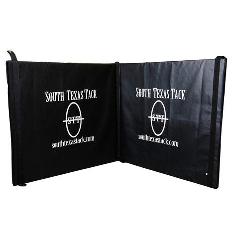 STT Box Pad 4ft x 8ft