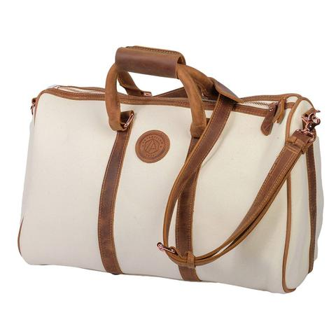 Antebellum Bondi Overnight Bag