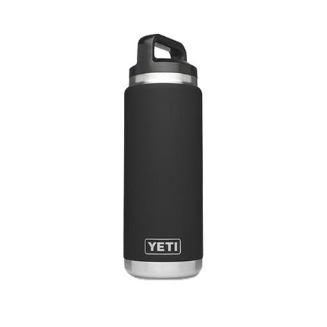 YETI 26 oz Rambler Bottle