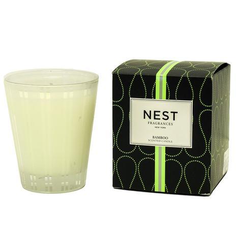 Nest Bamboo 8.1oz Candle