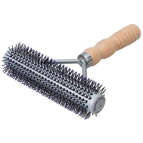 Weaver Mini Wide Range Brush