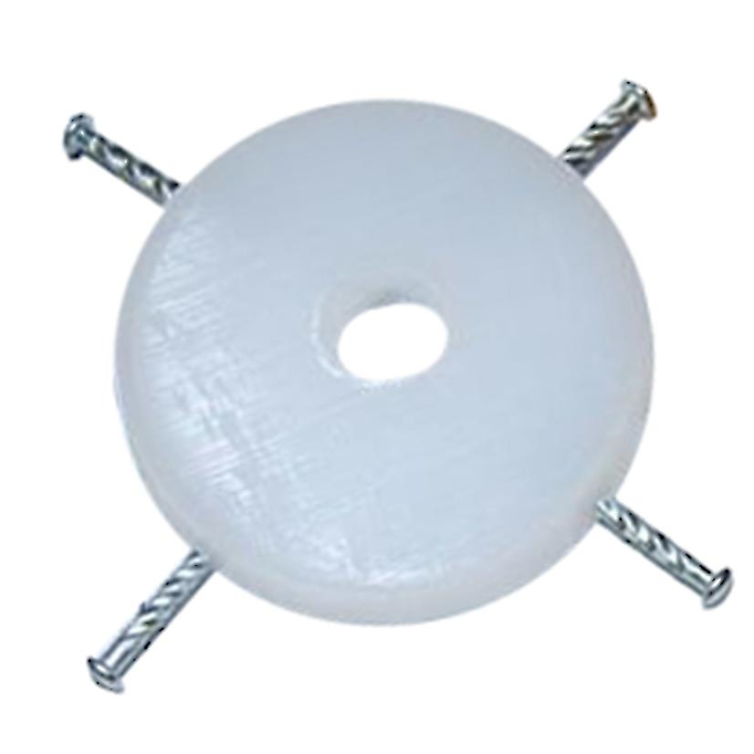 Inst- Knot Rope Knot Retainer