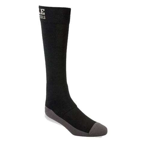 Noble Outfitters XtremeSoft Boot Sock - Over The Calf