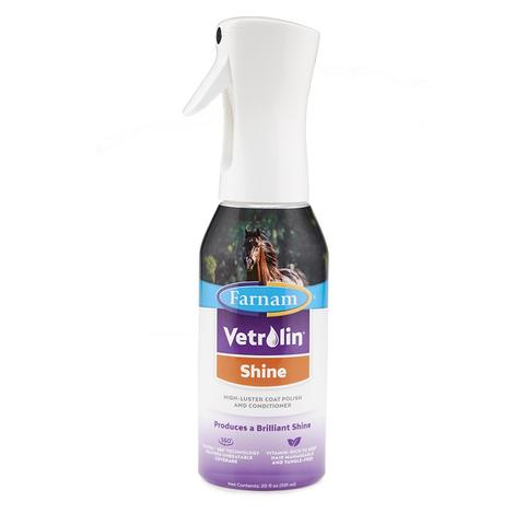 Farnam Vetrolin Shine 360 20oz