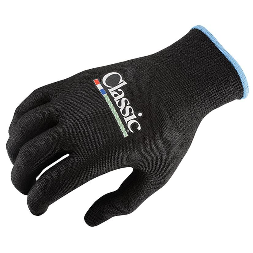 Classic Rope Pro Competition Roping Glove - Single