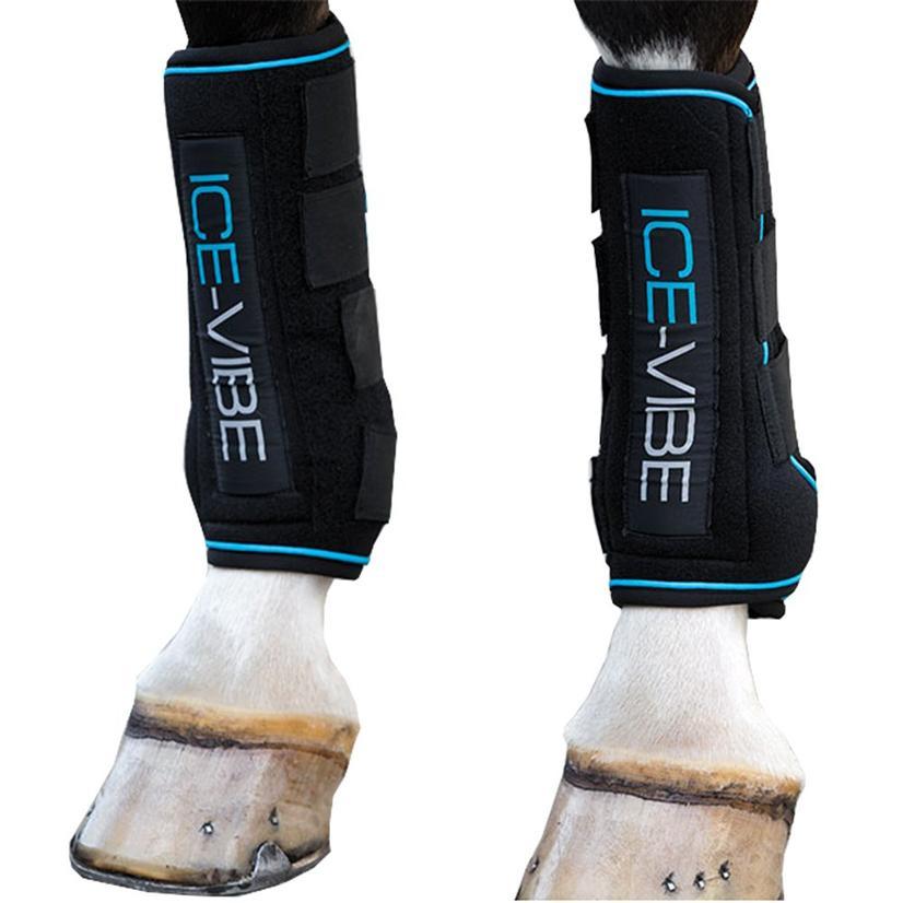 Horseware Ireland Ice- Vibe Tendon Boot