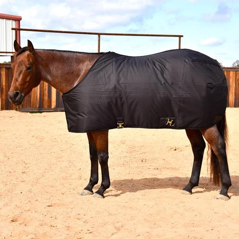STT All-Around Waterproof Horse Blanket
