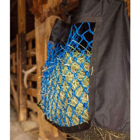 Ultimate Hay Bag
